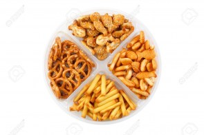 6629664-the-photo-shot-of-the-salty-snacks-Stock-Photo-snacks-chips-snack